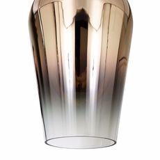 Fade tom dixon suspension pendant light  tom dixon fap01goeu  design signed 36891 thumb