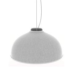 Farel d96 diego sferrazza suspension pendant light  luceplan 1d960 1d0520 1d960c0000a3  design signed 56251 thumb