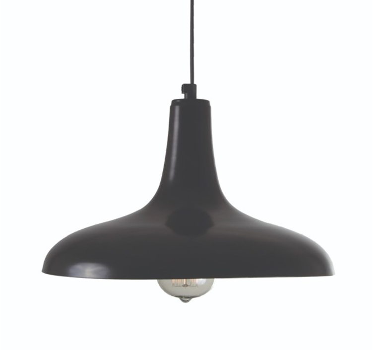 Fatima studio mullan lighting suspension pendant light  mullan lighting mlp367pcmbkpcbrs pcmbkpcgld  design signed nedgis 78511 product