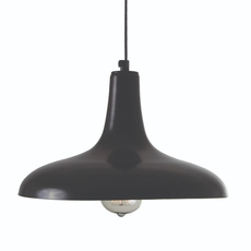 Fatima studio mullan lighting suspension pendant light  mullan lighting mlp367pcmbkpcbrs pcmbkpcgld  design signed nedgis 78511 thumb