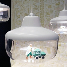 Favourite things chen karlsson eno studio ck01sm001084 luminaire lighting design signed 26786 thumb