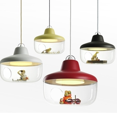 Favourite things chen karlsson eno studio ck01sm001084 luminaire lighting design signed 26790 thumb