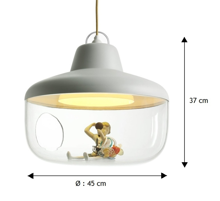 Favourite things chen karlsson eno studio ck01sm001084 luminaire lighting design signed 26792 product