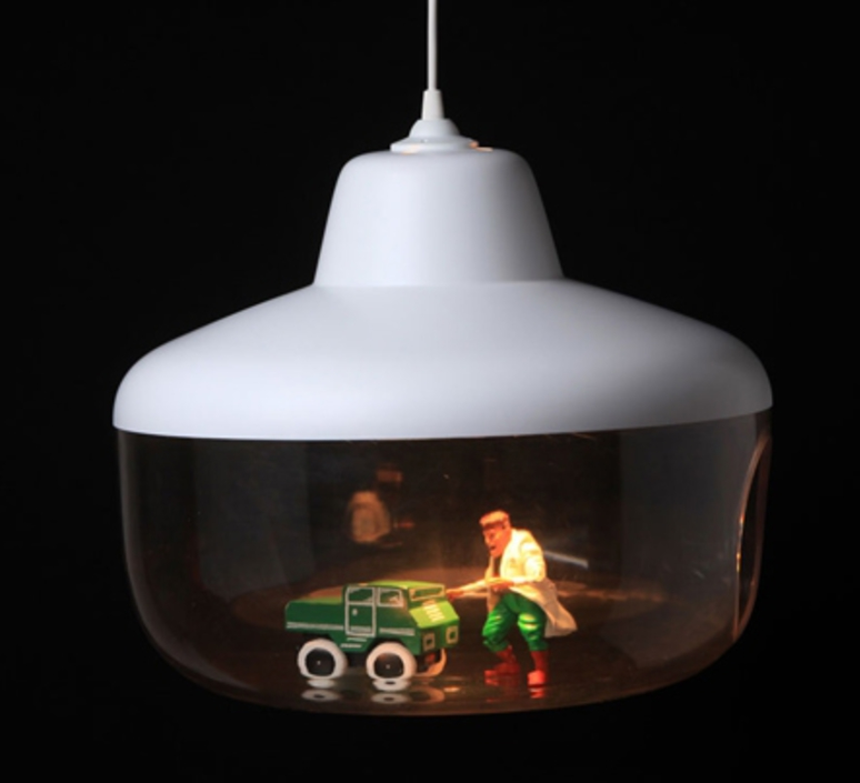 Favourite things chen karlsson eno studio ck01sm001084 luminaire lighting design signed 26816 product