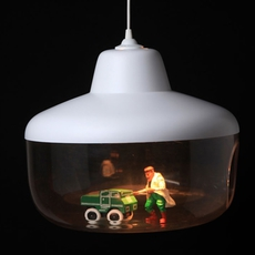 Favourite things chen karlsson eno studio ck01sm001084 luminaire lighting design signed 26816 thumb
