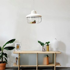 Favourite things chen karlsson eno studio ck01sm001084 luminaire lighting design signed 56169 thumb