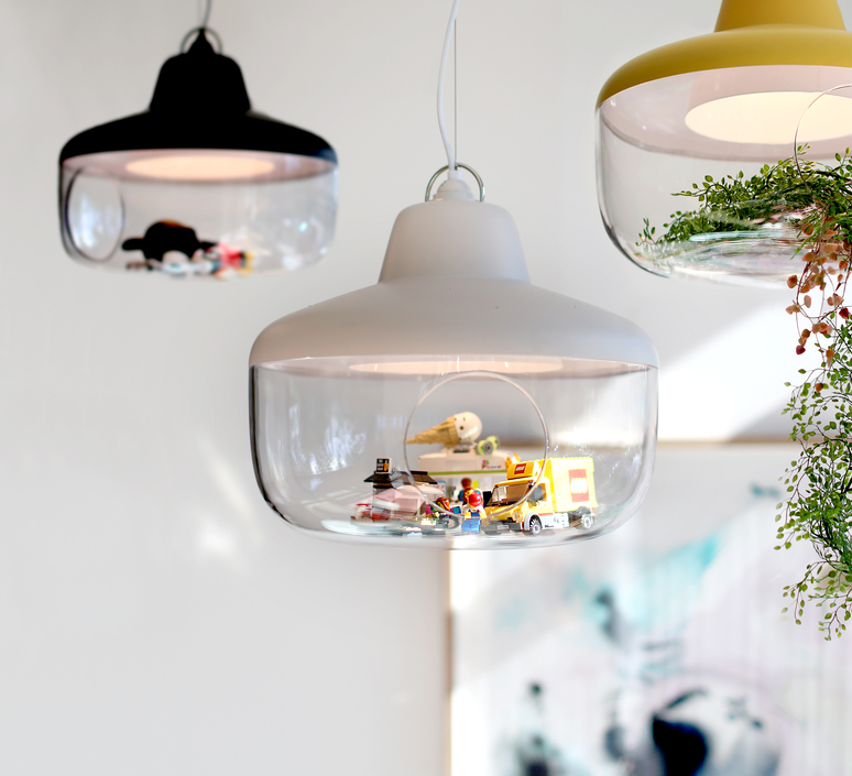 Favourite things chen karlsson eno studio ck01sm001084 luminaire lighting design signed 58794 product