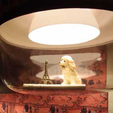 Favourite things chen karlsson eno studio ck01sm001001 luminaire lighting design signed 26764 thumb