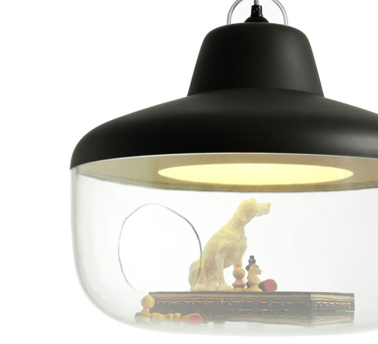 Favourite things chen karlsson eno studio ck01sm001001 luminaire lighting design signed 26766 product