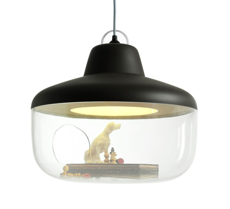 Favourite things chen karlsson eno studio ck01sm001001 luminaire lighting design signed 26767 product