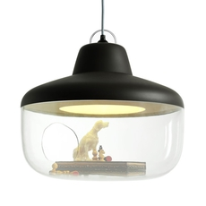 Favourite things chen karlsson eno studio ck01sm001001 luminaire lighting design signed 26767 thumb