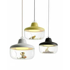 Favourite things chen karlsson eno studio ck01sm001001 luminaire lighting design signed 26768 thumb
