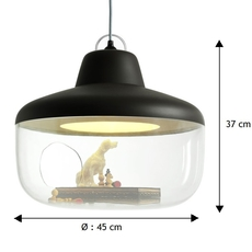 Favourite things chen karlsson eno studio ck01sm001001 luminaire lighting design signed 26770 thumb