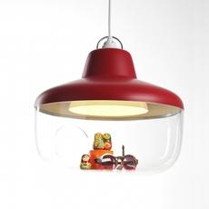 Favourite things chen karlsson eno studio ck01sm001070 luminaire lighting design signed 26771 thumb