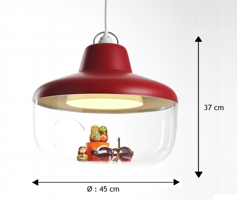Favourite things chen karlsson eno studio ck01sm001070 luminaire lighting design signed 26774 product