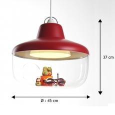 Favourite things chen karlsson eno studio ck01sm001070 luminaire lighting design signed 26774 thumb