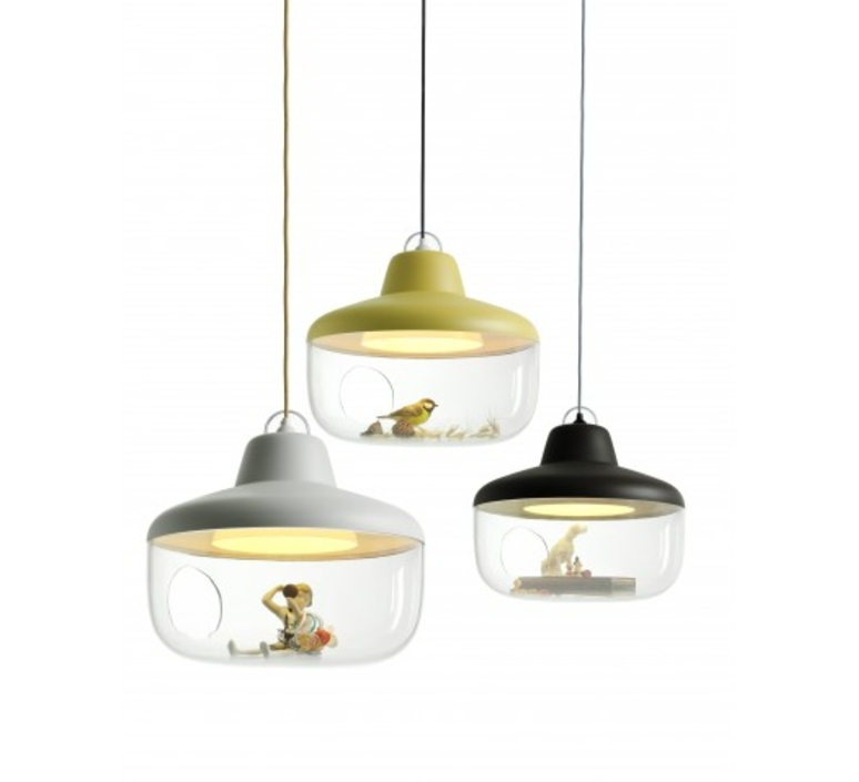 Favourite things chen karlsson eno studio ck01sm001040 luminaire lighting design signed 26780 product