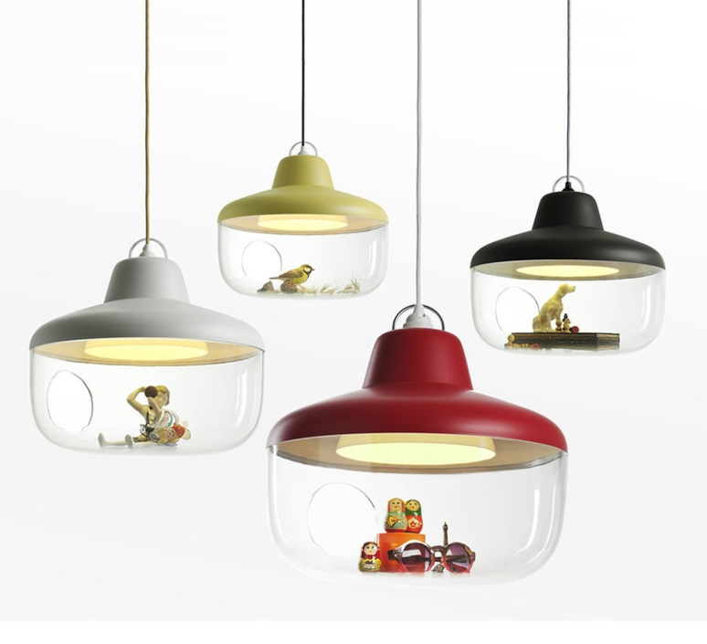 Favourite things chen karlsson eno studio ck01sm001040 luminaire lighting design signed 26781 product
