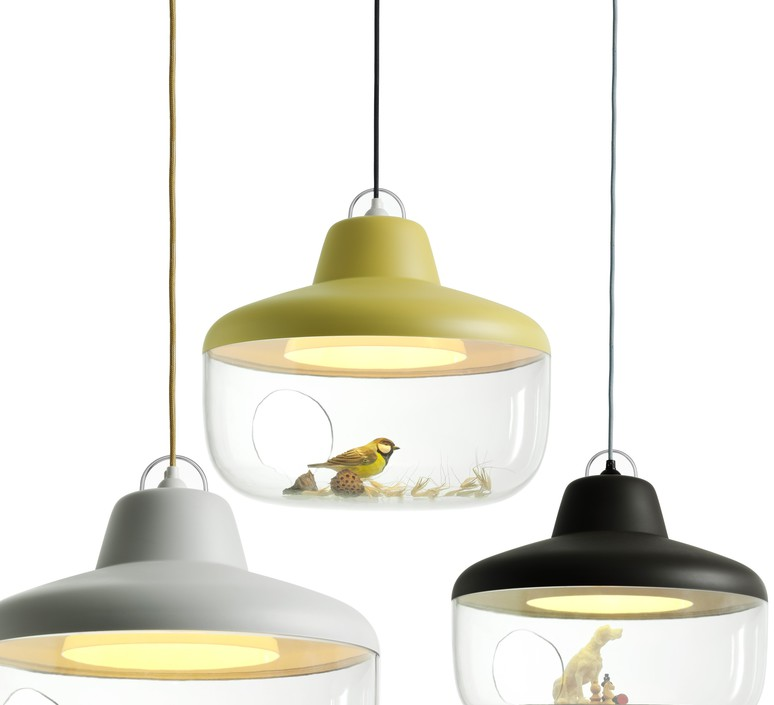 Favourite things chen karlsson eno studio ck01sm001040 luminaire lighting design signed 58797 product