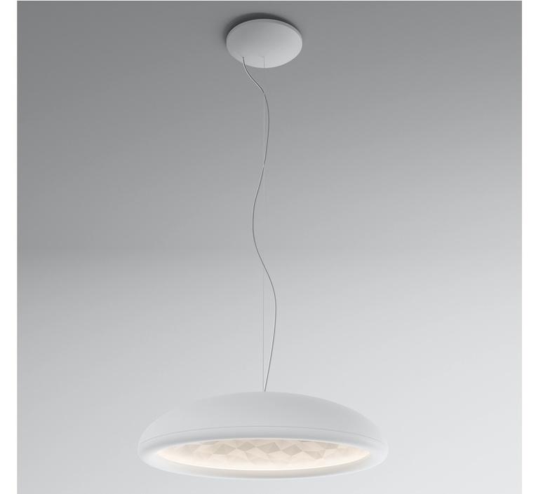 Febo h1 paolo rizzatto suspension pendant light  rotaliana 1fbh100063fl0  design signed nedgis 115149 product