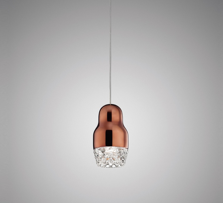 Fedora dima loginoff axo light spfedor1brbcgu1 luminaire lighting design signed 18248 product