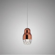 Fedora dima loginoff axo light spfedor1brbcgu1 luminaire lighting design signed 18248 thumb