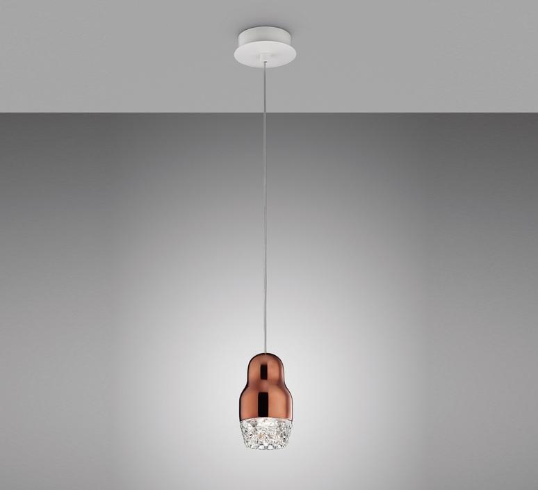 Fedora dima loginoff axo light spfedor1brbcgu1 luminaire lighting design signed 18249 product