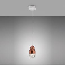 Fedora dima loginoff axo light spfedor1brbcgu1 luminaire lighting design signed 18249 thumb
