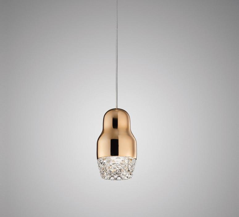 Fedora dima loginoff axo light spfedor1robcgui luminaire lighting design signed 18245 product
