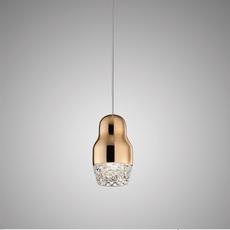 Fedora dima loginoff axo light spfedor1robcgui luminaire lighting design signed 18245 thumb