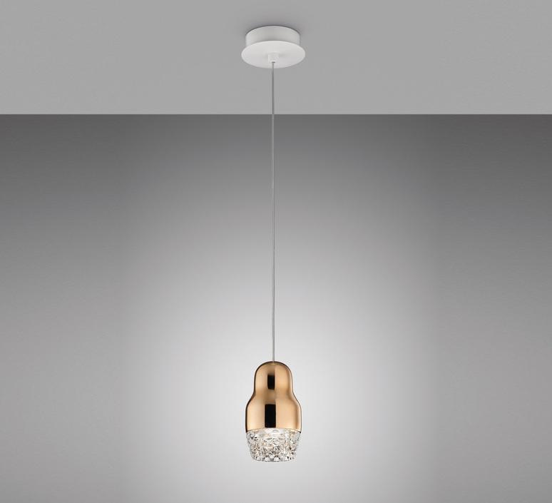 Fedora dima loginoff axo light spfedor1robcgui luminaire lighting design signed 18246 product