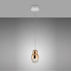 Fedora dima loginoff axo light spfedor1robcgui luminaire lighting design signed 18246 thumb