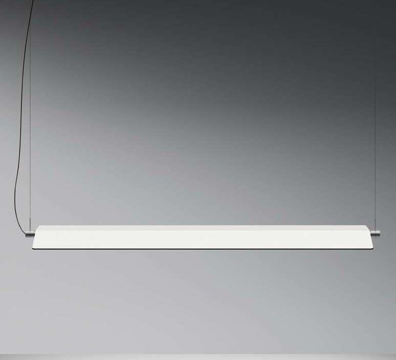 Fienile daniel rybakken suspension pendant light  luceplan d98sw1 1d980sw10002   design signed nedgis 100722 product