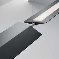 Fienile daniel rybakken suspension pendant light  luceplan d98sw1 1d980sw10002   design signed nedgis 108731 thumb