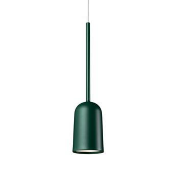 Suspension figura arc vert o10cm h45cm schneid normal