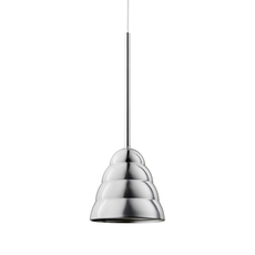 Figura stream julia mulling et niklas jessen suspension pendant light  schneid figura stream chrome  design signed nedgis 65981 thumb