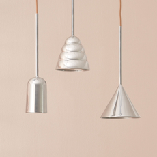 Figura stream julia mulling et niklas jessen suspension pendant light  schneid figura stream chrome  design signed nedgis 65984 thumb