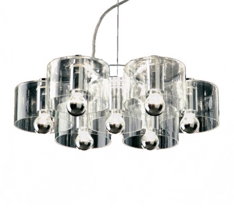 Fiore laudani et romanelli oluce 423 luminaire lighting design signed 22389 product