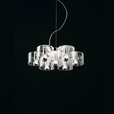 Fiore laudani et romanelli oluce 423 luminaire lighting design signed 22391 thumb
