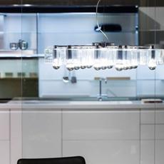 Fiore laudani et romanelli oluce 433 luminaire lighting design signed 22396 thumb