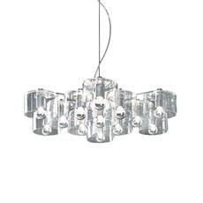 Fiore laudani et romanelli oluce 433 luminaire lighting design signed 22403 thumb