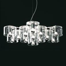 Fiore laudani et romanelli oluce 433 luminaire lighting design signed 24541 thumb
