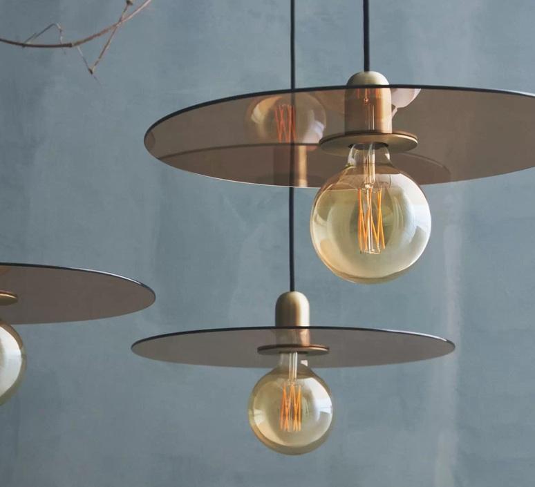 Flachmann kaschkasch cologne suspension pendant light  bolia 20 089 02 12134936  design signed nedgis 121279 product