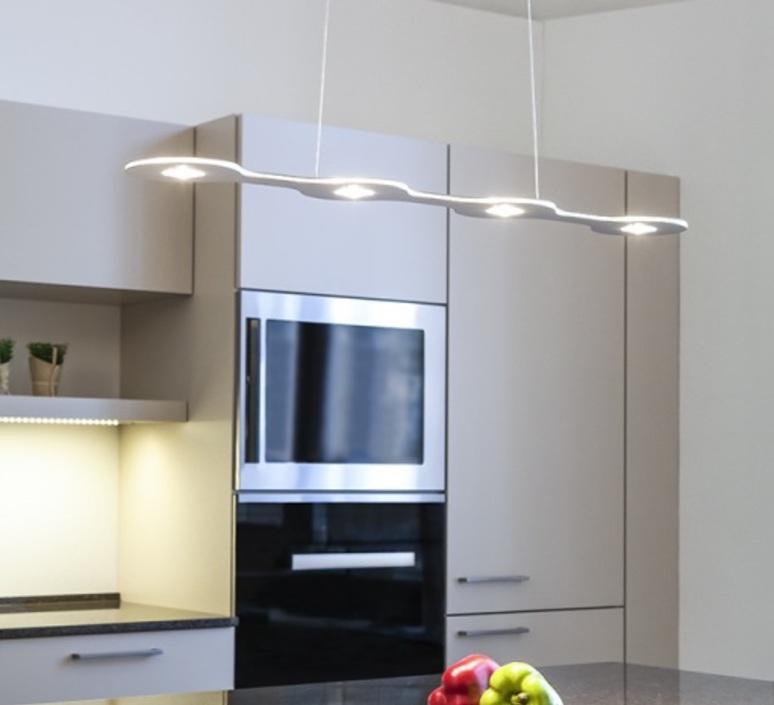 Flat 04 villa tosca lumen center italia fla04172 luminaire lighting design signed 23049 product