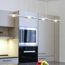 Flat 04 villa tosca lumen center italia fla04172 luminaire lighting design signed 23049 thumb