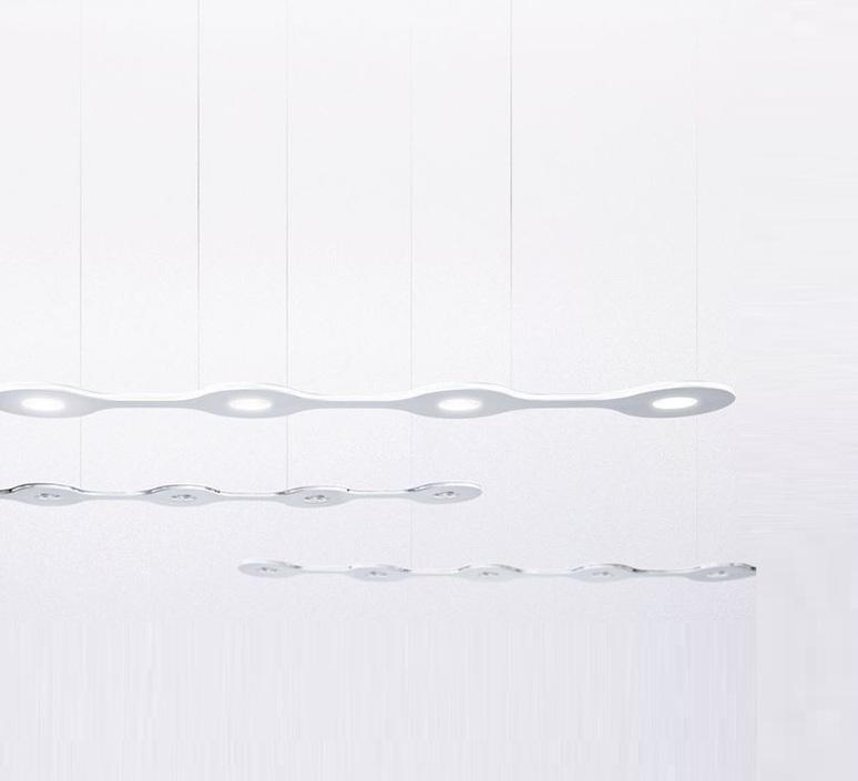 Flat 04 villa tosca lumen center italia fla04172 luminaire lighting design signed 23050 product