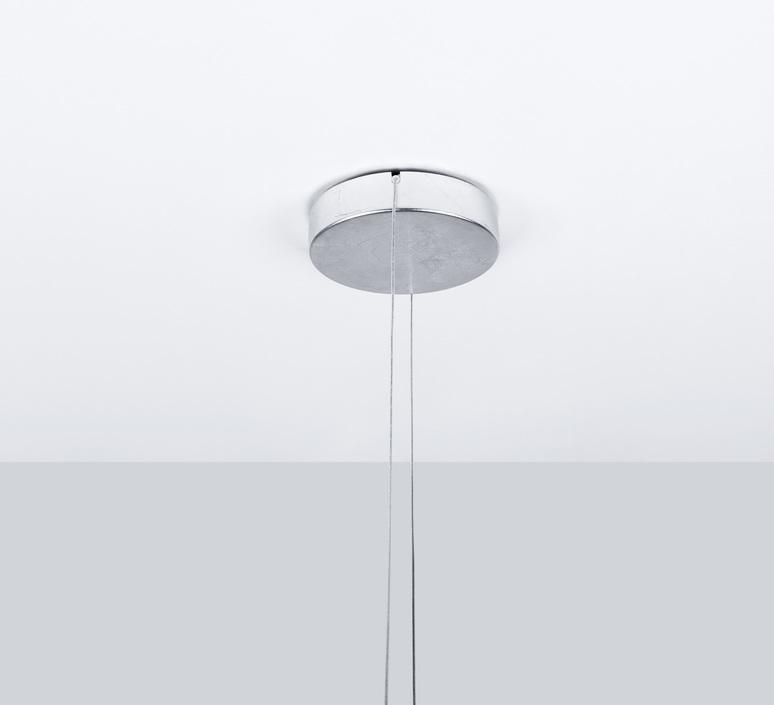 Flat 04 villa tosca lumen center italia fla04172 luminaire lighting design signed 23051 product