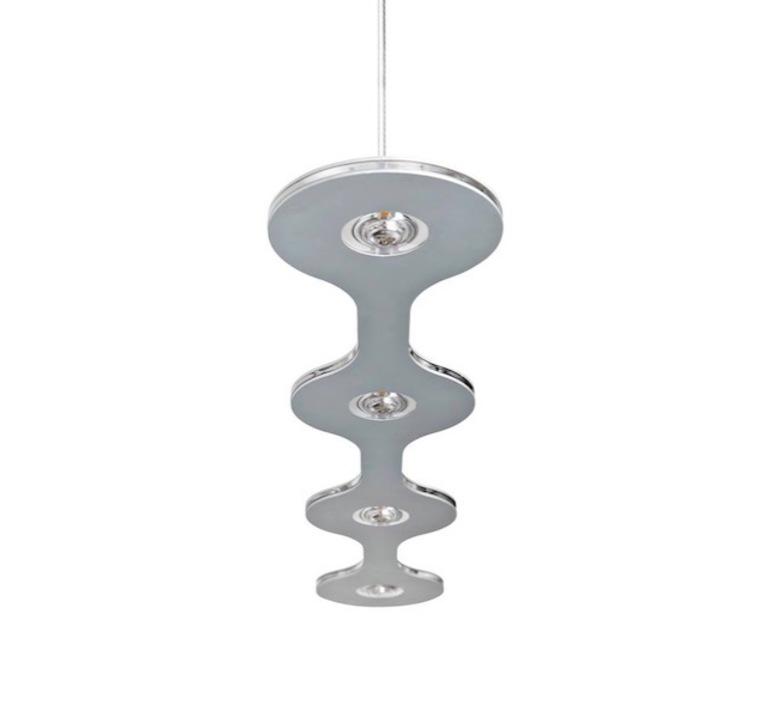 Flat 04 villa tosca lumen center italia fla04172 luminaire lighting design signed 23052 product