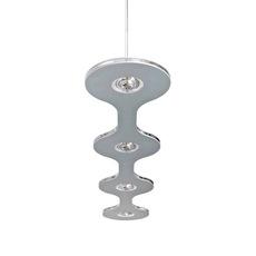 Flat 04 villa tosca lumen center italia fla04172 luminaire lighting design signed 23052 thumb
