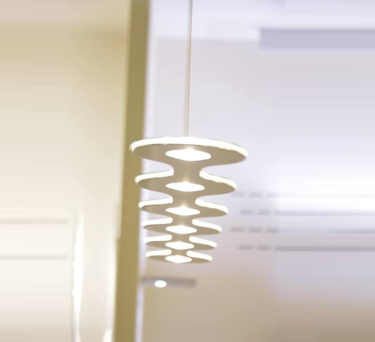 Flat 05 villa tosca lumen center italia fla05172 luminaire lighting design signed 23054 product